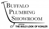 Buffalo Plumbing Showroom