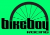 Bike Boy Racing Powered by CoolTac
