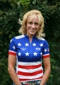 2008 US Masters National Road Race Champ