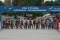 USA Master Nationals Criterium - Louisville, Kentucky