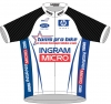 Tom's Pro Bike Ingram Micro Cycling