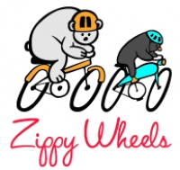 Zippy Wheels