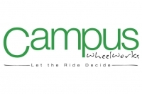 Campus Wheelworks