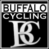 Buffalo Cycling Team