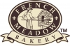 French Meadow Bakery / Fortistar