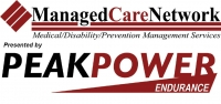 Managed Care Network